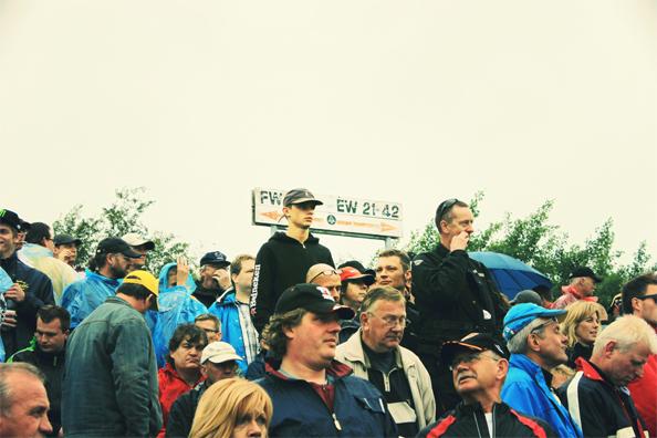People @ TT-Assen 2011