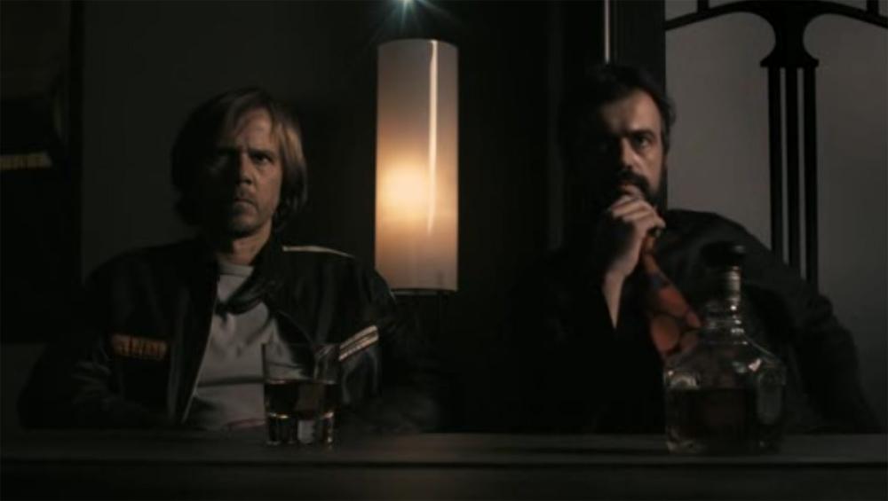 thierry-jaspart-a-serbian-film-renaud-gregoire