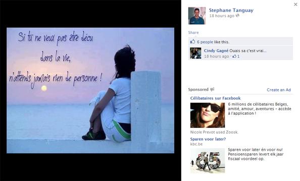 panneau-facebook-lol-mdr-10