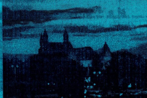 thierry-jaspart-maastricht-netherlands-holland-esoteric