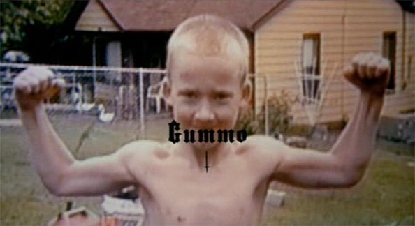 Gummo d'Harmony Korine