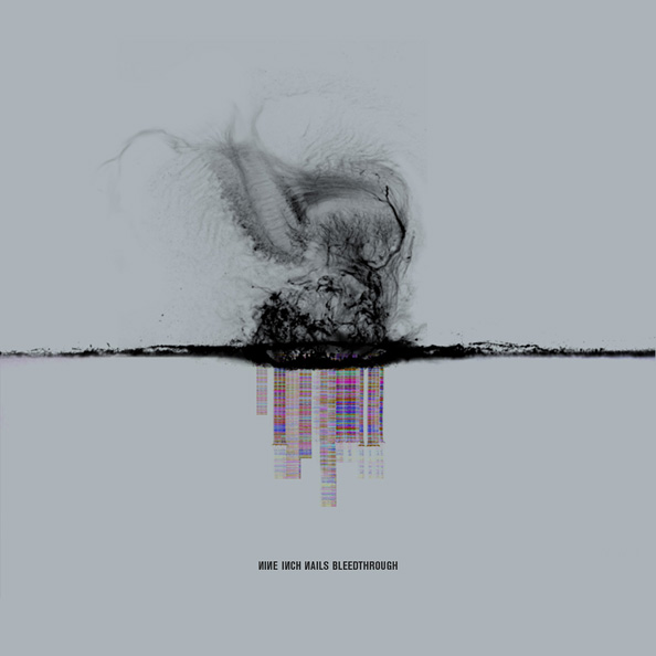 nine-inch-nails-bleedthrough-rob-sheridan-trent-reznor-design-1