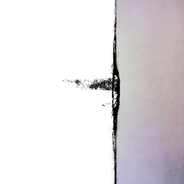 nine-inch-nails-bleedthrough-rob-sheridan-trent-reznor-design-2