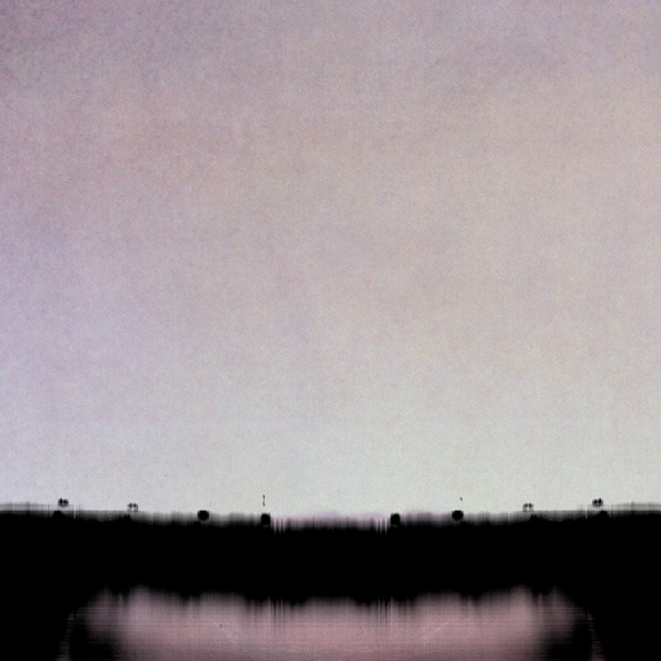 nine-inch-nails-bleedthrough-rob-sheridan-trent-reznor-design-3