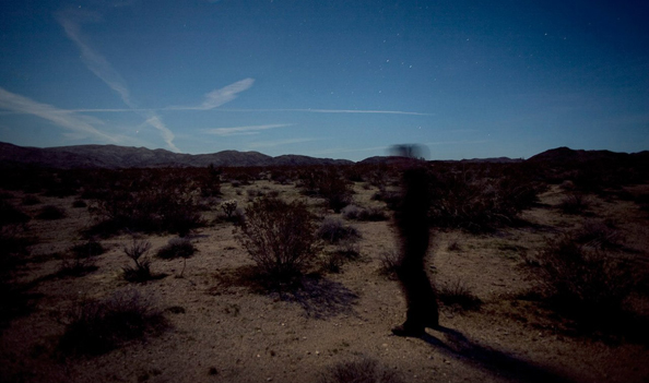 nine-inch-nails-trent-reznor-ghosts-photography-rob-sheridan-philip-graybill-10