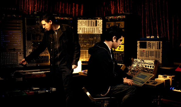 nine-inch-nails-trent-reznor-ghosts-photography-rob-sheridan-philip-graybill-6