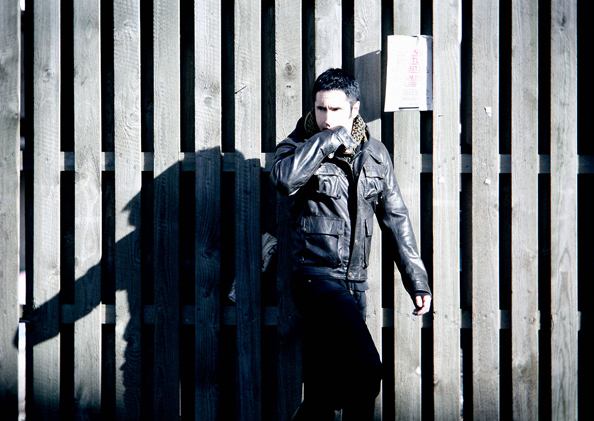 nine-inch-nails-year-zero-photo-shoot-london-trent-reznor-rob-sheridan-6
