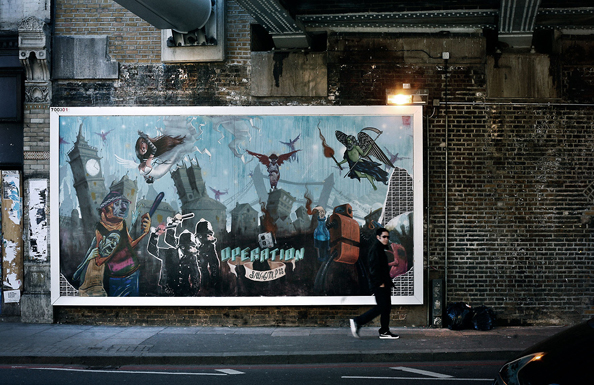 nine-inch-nails-year-zero-trent-reznor-rob-sheridan-mural-london-4