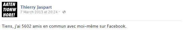 thierry-jaspart-facebook-status-screenshot-amis-en-commun