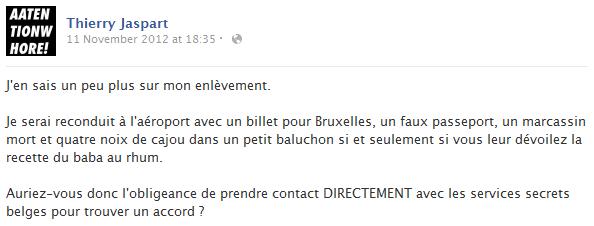 thierry-jaspart-facebook-status-screenshot-appel-au-secours-hommes-chats-muscles-wisconsin-recette-baba-au-rhum