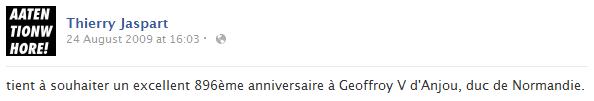 thierry-jaspart-facebook-status-screenshot-duc-normandie