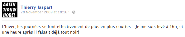 thierry-jaspart-facebook-status-screenshot-hiver