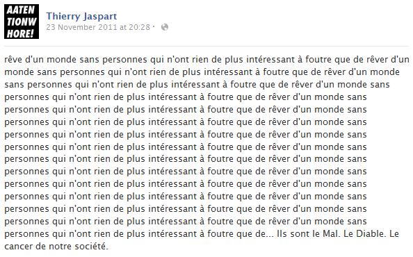 thierry-jaspart-facebook-status-screenshot-reve-personne