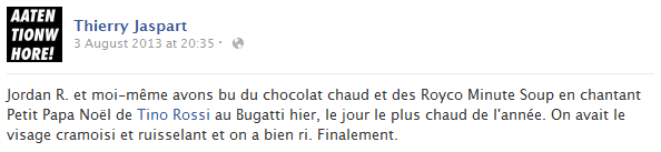 thierry-jaspart-facebook-status-screenshot-royco-minute-soup
