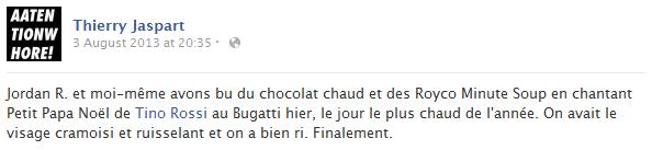 thierry-jaspart-facebook-status-screenshot-royco-minute-soup