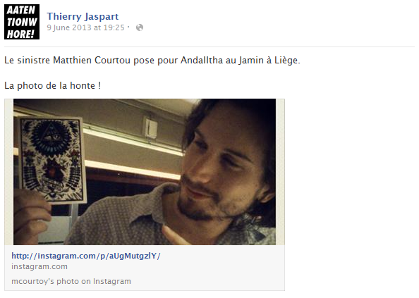 thierry-jaspart-facebook-status-screenshot-street-art-sticker-jamin-liege-belgique