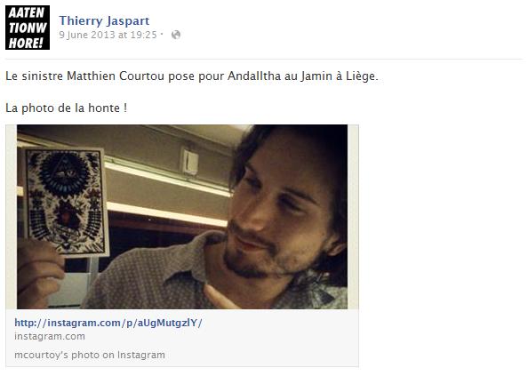 thierry-jaspart-facebook-status-screenshot-street-art-sticker-jamin-liege-belgique
