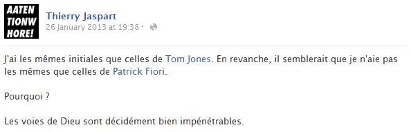 thierry-jaspart-facebook-status-screenshot-tom-jones-patrick-fiori