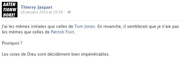 thierry-jaspart-facebook-status-screenshot-tom-jones-patrick-fiori