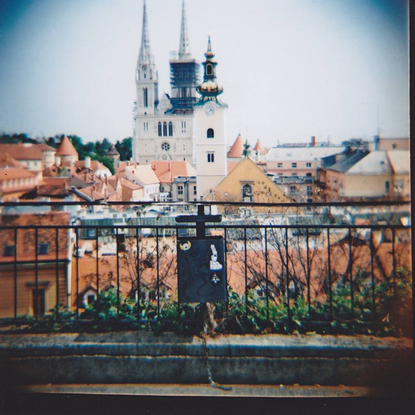Andalltha, THTF, Beurk OUT PNG and others in Zagreb, Croatia