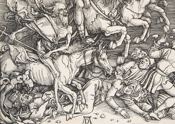 esoteric-newspaper-engraving-durer