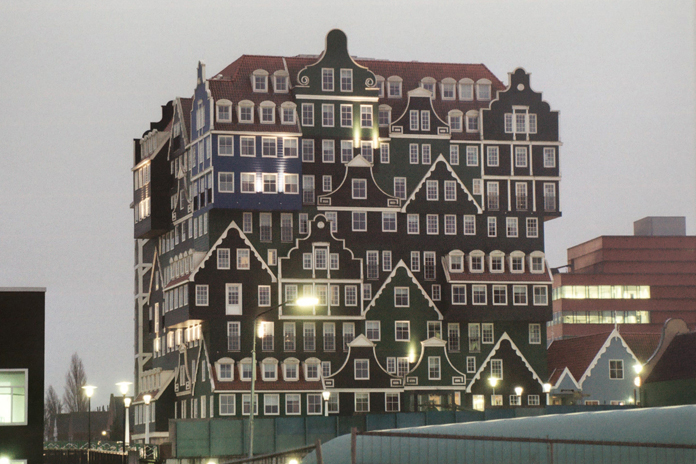 thierry-jaspart-netherlands-zaandam-holland-hotel-europe-travel