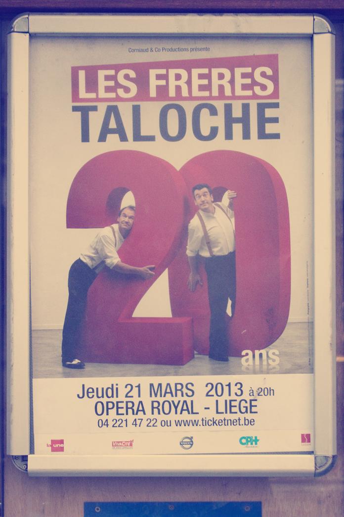 thierry-jaspart-detournement-affiches-concert-jour-du-seigneur-01