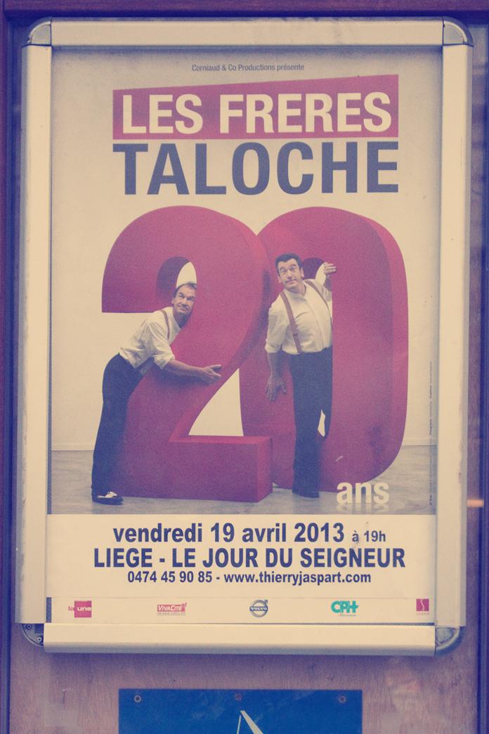 thierry-jaspart-detournement-affiches-concert-jour-du-seigneur-02