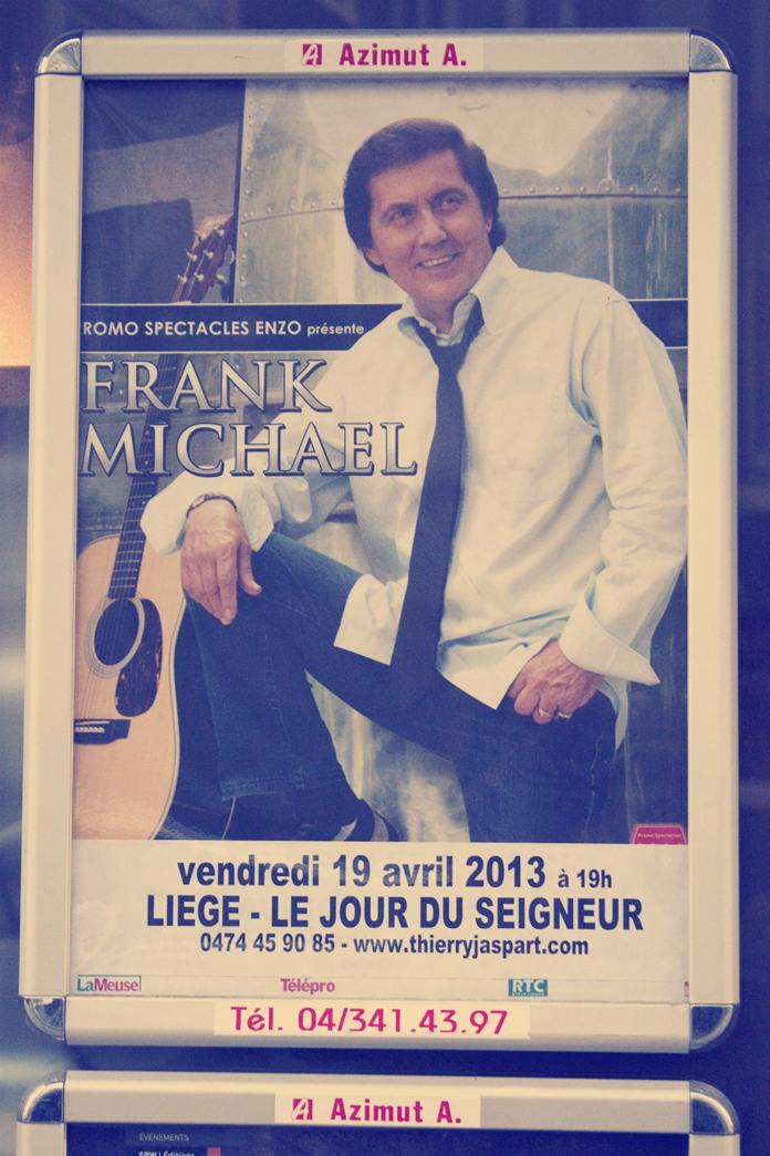 thierry-jaspart-detournement-affiches-concert-jour-du-seigneur-05