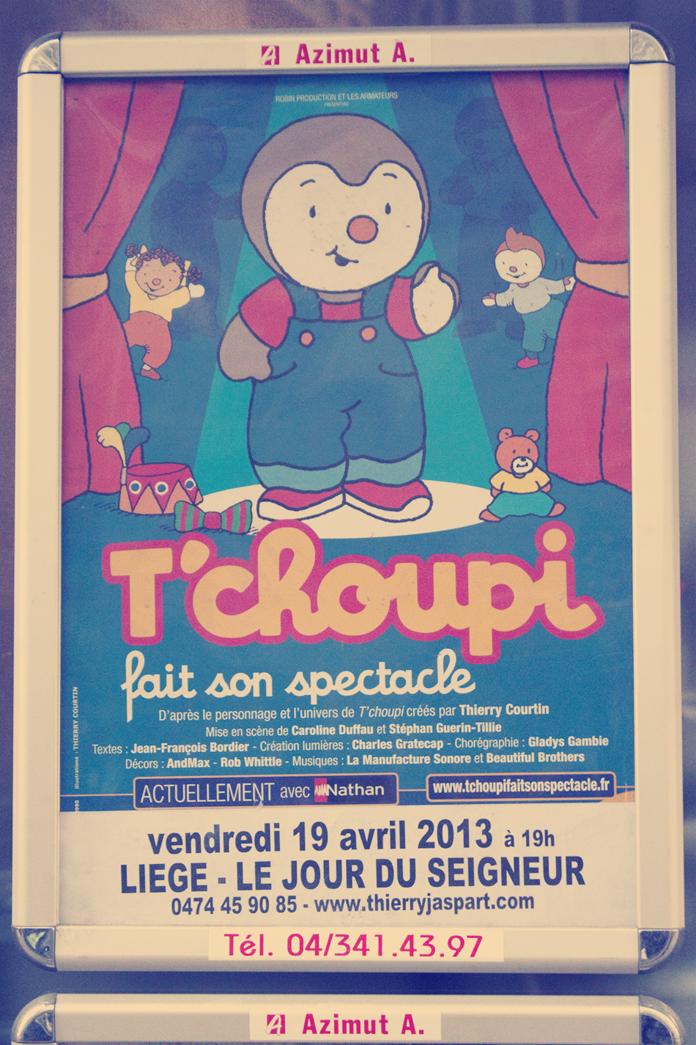 thierry-jaspart-detournement-affiches-concert-jour-du-seigneur-06