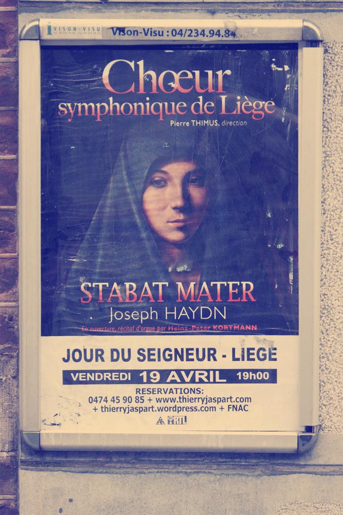 thierry-jaspart-detournement-affiches-concert-jour-du-seigneur-10