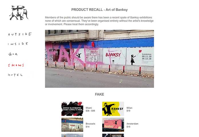 fake-banksy-shows-official-website
