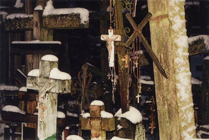 thierry-jaspart-poland-grabarka-holy-mountain-crosses