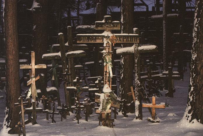 thierry-jaspart-poland-grabarka-holy-mountain-jesus-christ