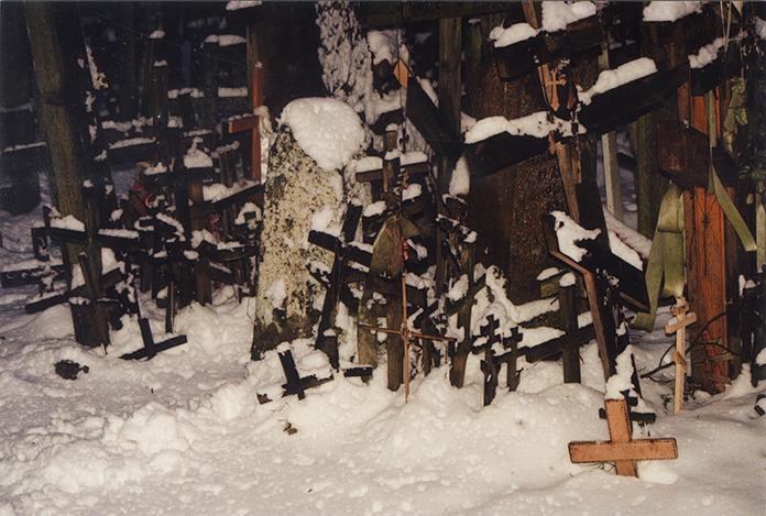 thierry-jaspart-poland-grabarka-holy-mountain-snow