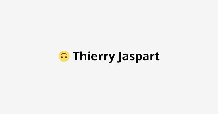 thierry-jaspart-website